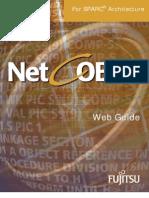 Net Cobweb Guide