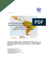Guia_Mapa_ZA_ALC
