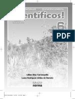 1684_Guia_cientificos_6
