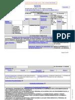 Secuencias Semestre Feb-jun 11 Mod.5 Sub.m.1