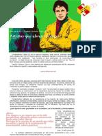 Artistas Que Abren El Juego - Entrevista a do Capital - Luis Britos