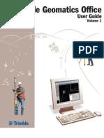 TGO Manual Vol1