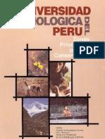 Rodriguez 1996_Diversidad Biologica Peru