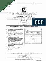 10 Jpnt Trial Bio k3