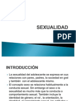 Sexual Id Ad