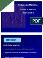 Reduccion Mamaria Web