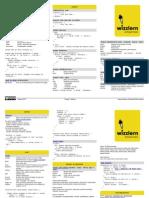 jd for php developer