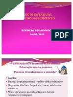 reunião pedagógica 2º semestre3