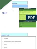 Cobol Manual Pdf
