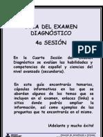 cuarta_sesion2009