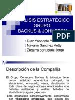 analisis_backus
