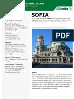 sofia_it