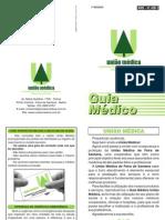guia_UNIAO_MEDICA