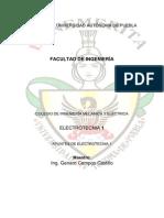 APUNTES_DE_ELECTROTECNIA_1.1[1]_electricidad_y_magnetismo[1]