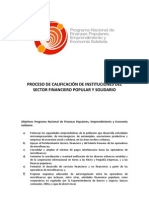 Calificacion Pnfpees