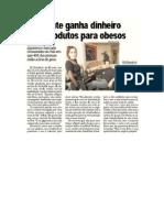 Elimelch Jornal