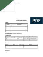 Datastage ETL Standards-Hcl