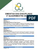 2011.3_ementas3