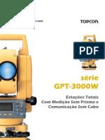Gpt3000w Tps Port