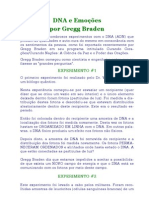 DNA-e-Emocoes-Gregg-Braden