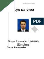 hoja_de_vida_diego