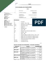 Lista_de_comandos_de_la_familia_8051