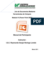 Elaboracion de Documentos Mediante Herramientas de Compu (1)