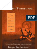 Tantric Treasures