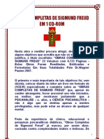 Texto Para Anexo de o.c.s. f..PDF 1