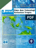 Jurnal Vol 2 No 2 Des 2010