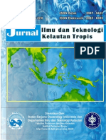 Jurnal Vol 2 No 2 Des 2010