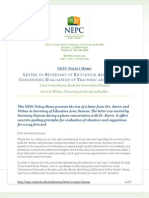 NEPC-PolicyMemo-DuncanLetter_0