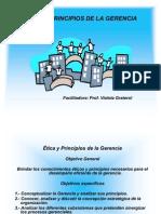etica-y-principios-de-gerencia-1234747938659950-1 (1)