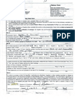 12 5 88 Claim Letter 5A