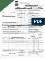 12 22 88 Claim Form Part C