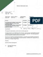 12 28 07 Claim Authorization Letter