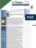 Daily Times Com Pk Default ASP Page 2011-08-21 Story 21-8-201