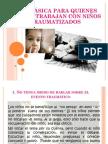 guia de niños traumatizados blog