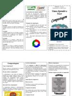Folder Compost a Gem