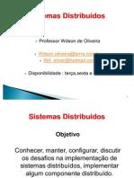 MaterialdeSD