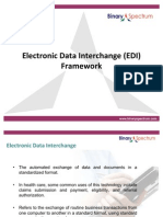 Electronic Data Interchange Edi Software 110202034347 Phpapp01