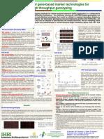 Mercado-Poster Multiplex Pcr Fret Poster
