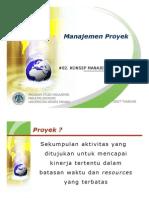 MP#02-Konsep Manajemen Proyek
