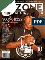 Ozone Mag #49 - Sep 2006