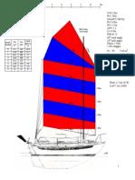 Plugin-sail Orig & 5-2-51 Sheeting