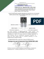 MX0541B-PLUSS