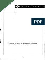 02 Analisis Curricular ANTOLOGIA UPN