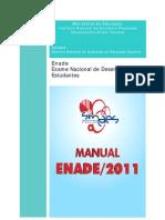 manual_enade_18_07_2011