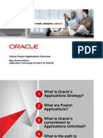 4aoug Fusion Applications 2010 Sept 27 Pdf995