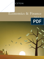 55361863-Princeton-University-Press-Economics-Finance-2011[1]